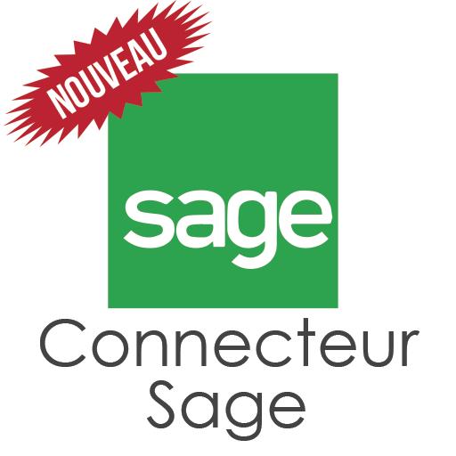 01-Documents-logiciel-metier-Sage