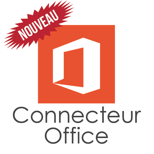 02-Connecteur-microsoft-office