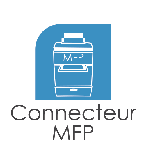 03-connecteur-mfp-gestion-document