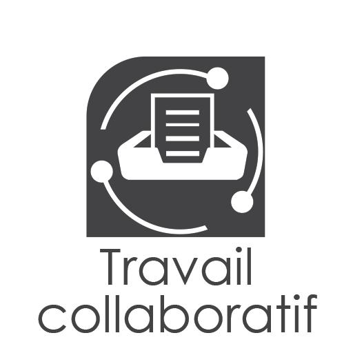 04-logiciel-travail-collaboratif
