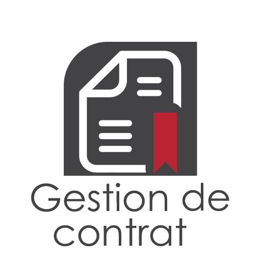05-logiciel-gestion-contrat
