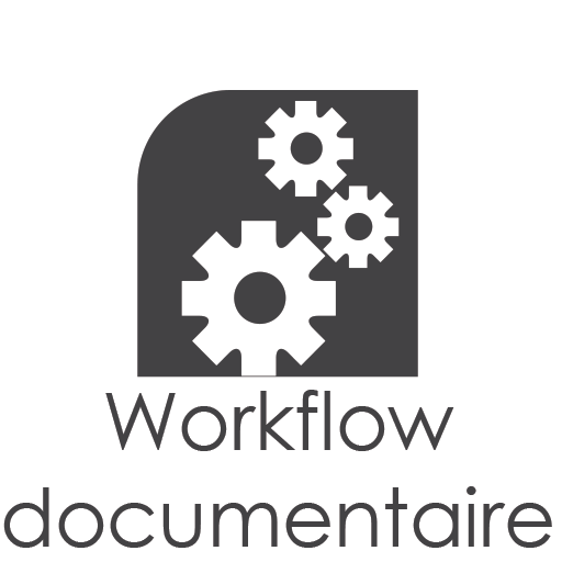 06-logiciel-workflow