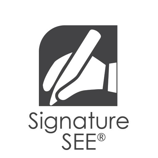 07-logiciel-signature-electronique
