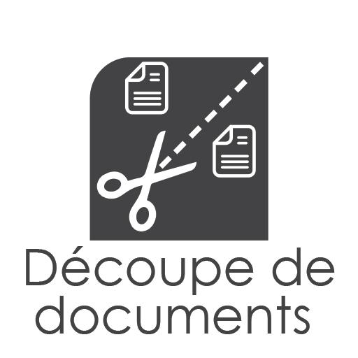 09-logiciel-decoupe-pdf