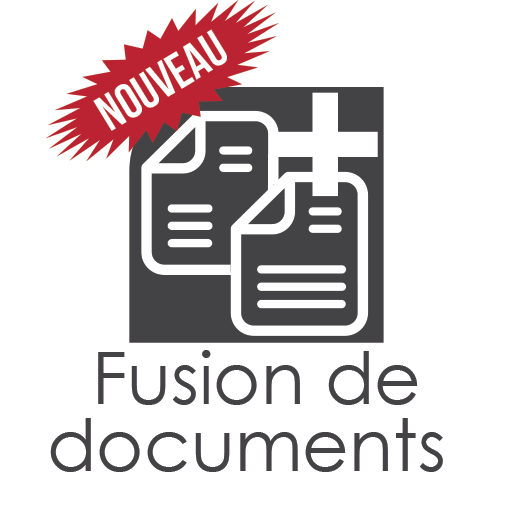 10-logiciel-fusion-document