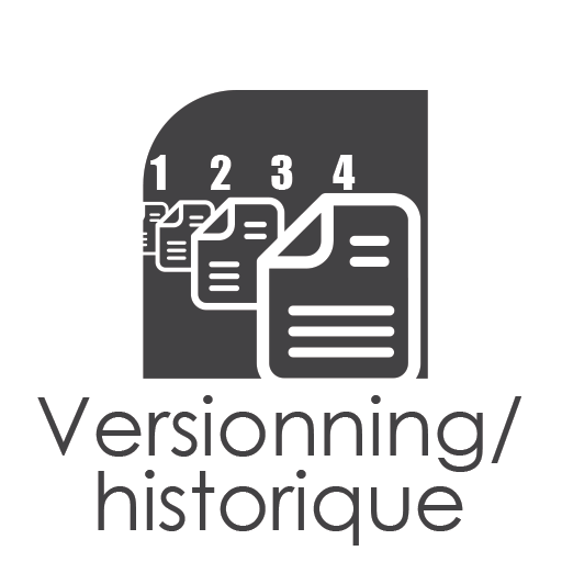12-logiciel-versioning-document