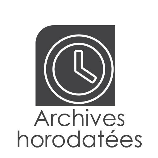14-logiciel-horodatage-document