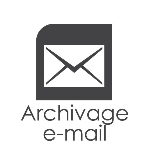 17-logiciel-traitement-email
