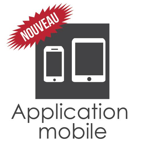 20-logiciel-ged-mobile