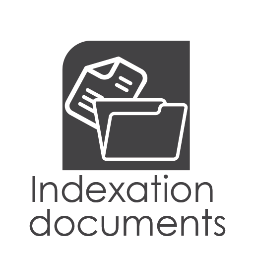 21-logiciel-indexation-documents