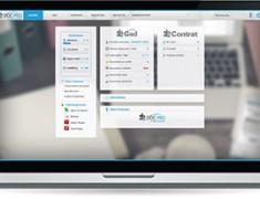 e-DocPro_ECM_software_cloud