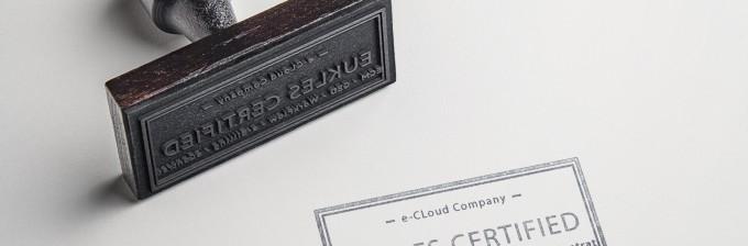Rubber-Stamp-MockUp-2-680x224