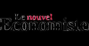 logo-le_nouvel_economiste-1