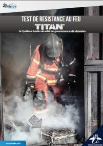apercu_test_aufeu-titan
