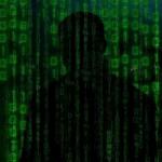 Une gestion laxiste des droits met en danger le Système d'Information