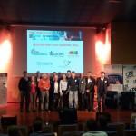 Le Journal des Entreprises parle d'EUKLES Solutions