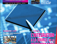 Magazine EDI n°69