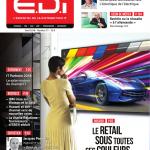 EUKLES Solutions – Interview RESOPOST dans EDI n°77