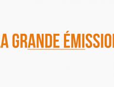 La grande Emission - Var Azur TV