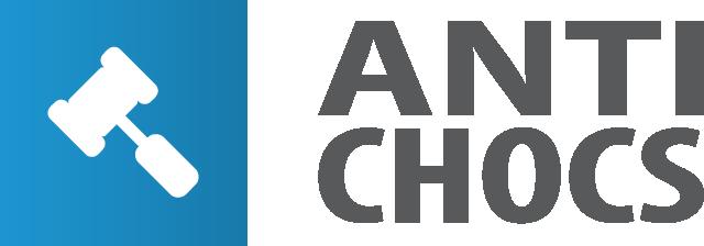 Anti Choc