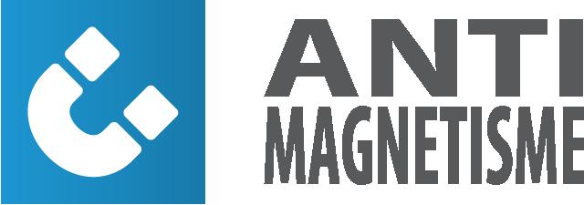 Anti magnétisme