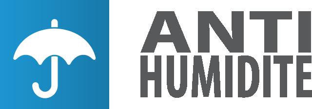 Anti Humidité