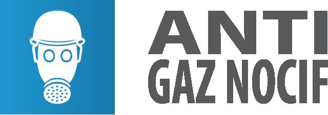 Anti Gaz nocif