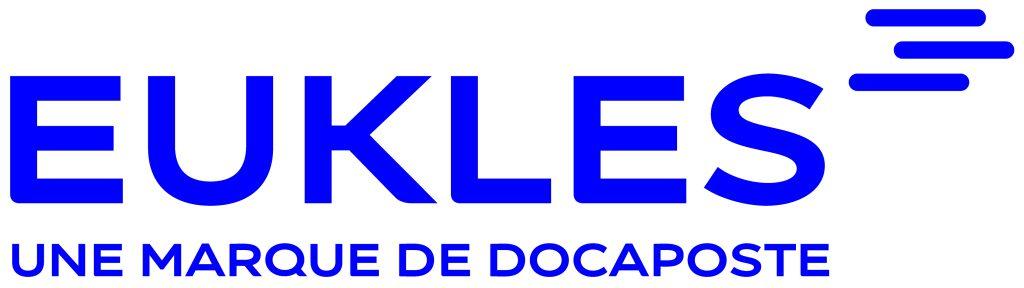 Read more about the article Une nouvelle identité pour Eukles