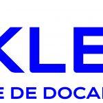 Une nouvelle identité pour Eukles