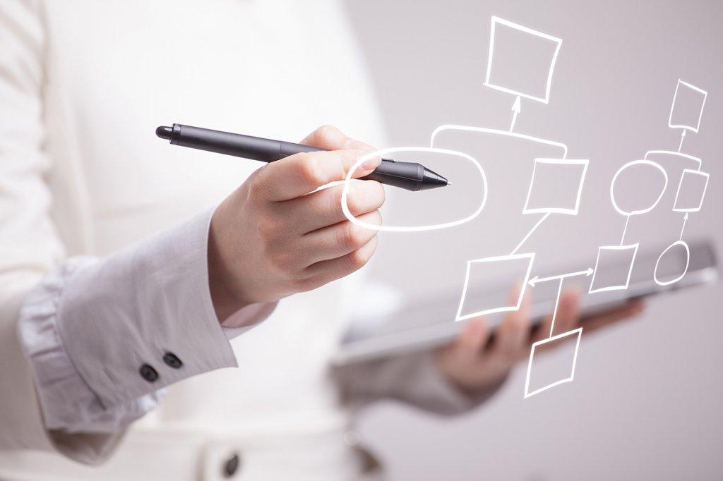 Read more about the article Comment accélérer la dématérialisation de mon entreprise ?